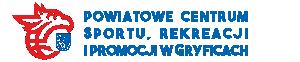 Powiatowe Centrum Sportu, Rekreacji i Promocji w Gryficach